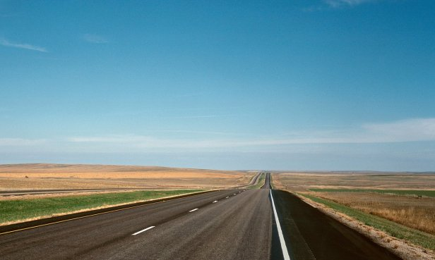 driving-away-country-road